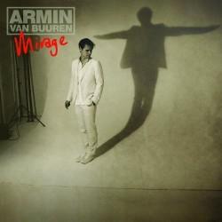 Armin Van Buuren letras