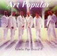 Samba Pop Brasil II
