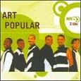 Série Bis: Art Popular