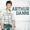 Arthur Danni