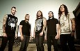 Foto de As I Lay Dying