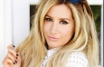 Foto de Ashley Tisdale