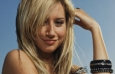 Foto de Ashley Tisdale by Justin Stephens