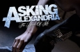 Foto de Asking Alexandria