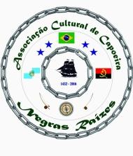 Associação de Capoeira Negras Raízes