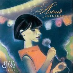 Gua de beber astrud gilberto vagalume - Diva radio disco ...
