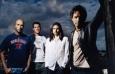 Foto de Audioslave