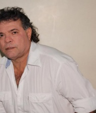 Augusto C�sar