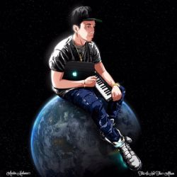 Austin Mahone – Brand New