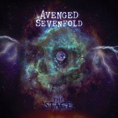 Avenged Sevenfold letras