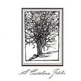 A Carolina Jubilee