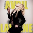 Avril Lavigne - The Singles Collection (Deluxe Edition Bonus Track)