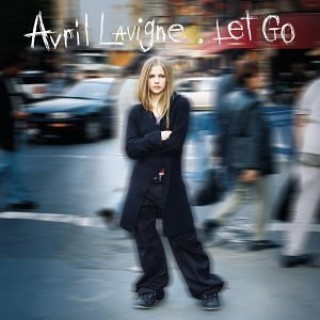 Who Was Avril Lavigne Dating In 2002