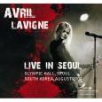 Live In Seoul