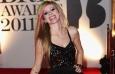 Foto de Avril Lavigne