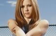 Foto de Avril Lavigne by Rolling Stone