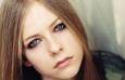 Foto de Avril Lavigne by Divulgação