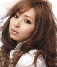 Ayumi Sakai