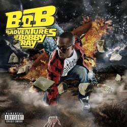 B.o.B letras