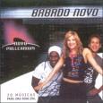 Novo Millennium: Babado Novo