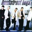 Backstreet Boys (U.S. Version)