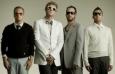 Foto de Backstreet Boys by Divulgação