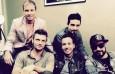 Foto de Backstreet Boys