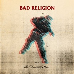 Bad Religion letras