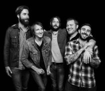 Band Of Horses letras