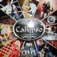 10 Anos CD Duplo