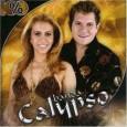 100% Banda Calypso