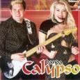 Banda Calypso - Vol. 4