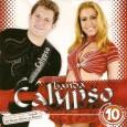 Banda Calypso - Volume 10