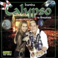 Calypso Na Amazônia - Vol 7