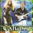 Calypso Pelo Brasil - Vol 9
