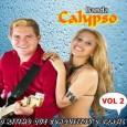 CD Duplo Vol. 2