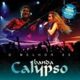 O Melhor de Banda Calypso