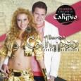 Oferta O Melhor de Banda Calypso