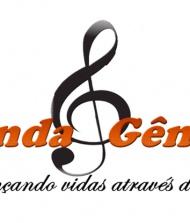 Banda Gênesis (2)