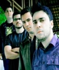 Banda Heaven (Es)