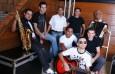 Foto de Banda Indexão