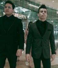 Banda Lux�ria