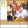 Warner 30 Anos: Bamda Mel