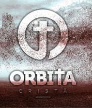 Banda Órbita Cristã