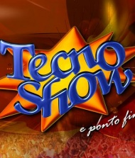 Banda Tecno Show