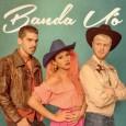 Cowboy - EP