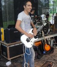 Bang Loko Sound