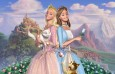 Foto de Barbie (trilha sonora)