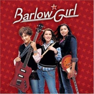 BarlowGirl - Barlowgirl 2004