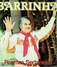 Barrinha